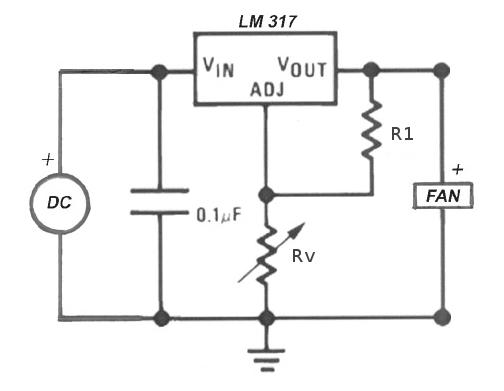 Schematic stir plate stir plate wiring diagram at readyjetset.co